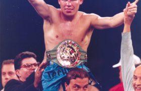 Wedden op Saul Alvarez tegen Rocky Fielding