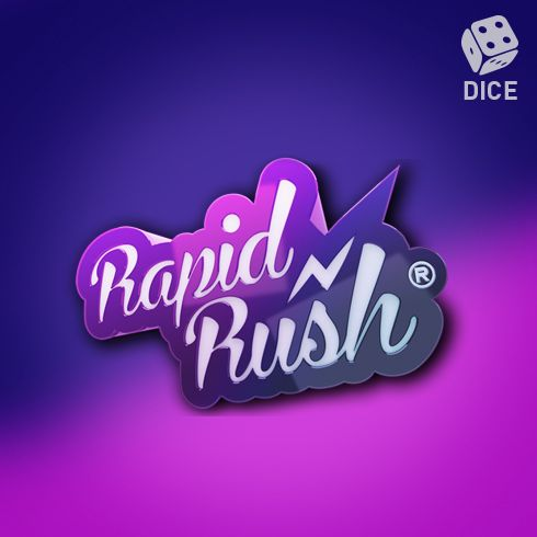 Rapid Rush Dice Game
