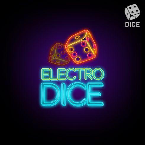 Electro Dice logo