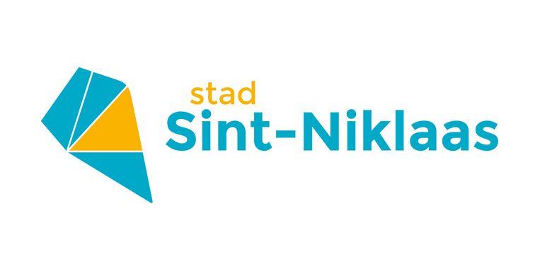 Sint Niklaas gokvrij