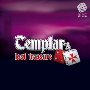 Templars Lost Treasure