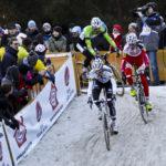 WK Cyclo Cross 2019