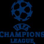 Wedden op de achterste finales champions league