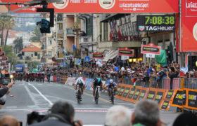 Wedden op Milaan - San Remo 2019