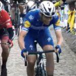 Wedden op de Ronde van Vlaanderen 2019