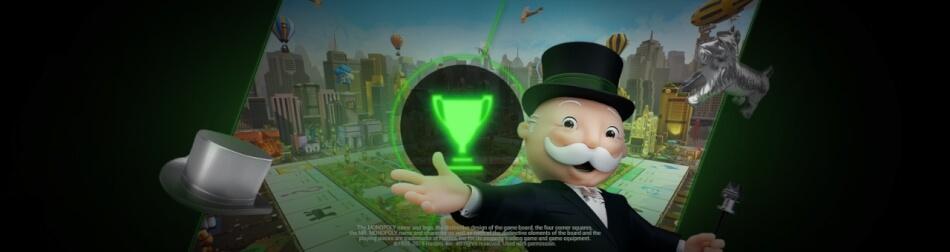 monopoly unibet